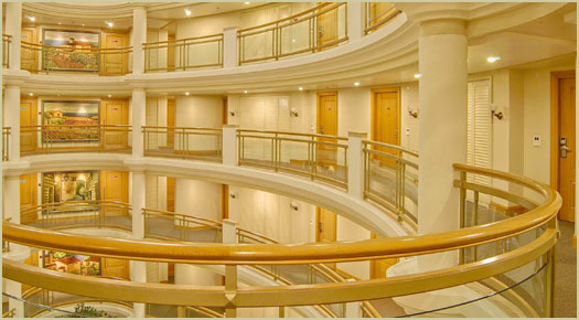 Mail mail theimperialpalace biz phone 91 281 2480000 - Hotels In Rajkot The Imperial Palace