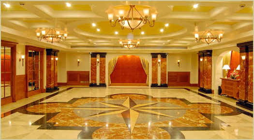 Mail mail theimperialpalace biz phone 91 281 2480000 - Banquet Halls In Rajkot The Imperial Palace